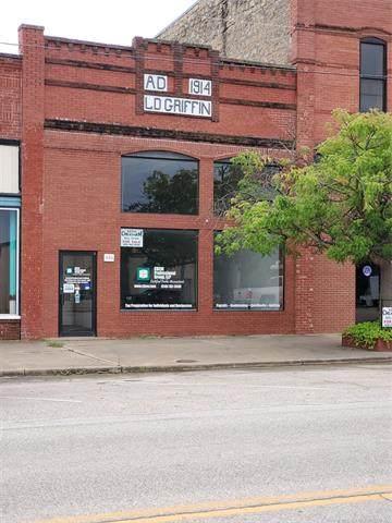 645 Harrison Street - Photo 1