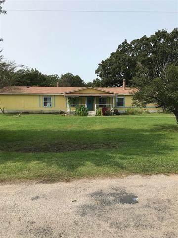 5092 N Antler Ridge Road, Sand Springs, OK 74063 (MLS #2034194) :: Active Real Estate
