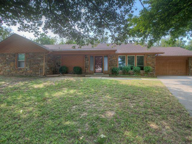 7222 S Erie Avenue, Tulsa, OK 74136 (MLS #2034325) :: RE/MAX T-town