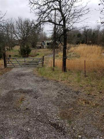 295 Country Road, Prue, OK 74060 (MLS #2034645) :: RE/MAX T-town