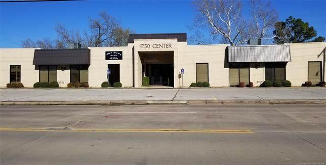 1750 Sioux Avenue - Photo 1
