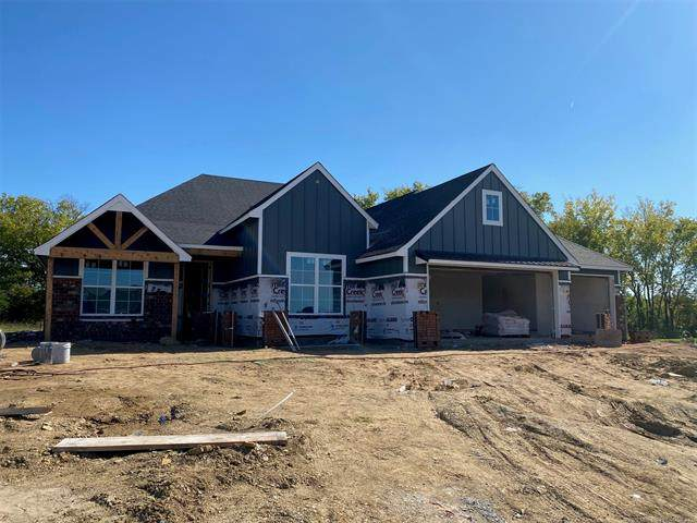 7137 E 140th Street North, Collinsville, OK 74021 (MLS #2036690) :: 918HomeTeam - KW Realty Preferred