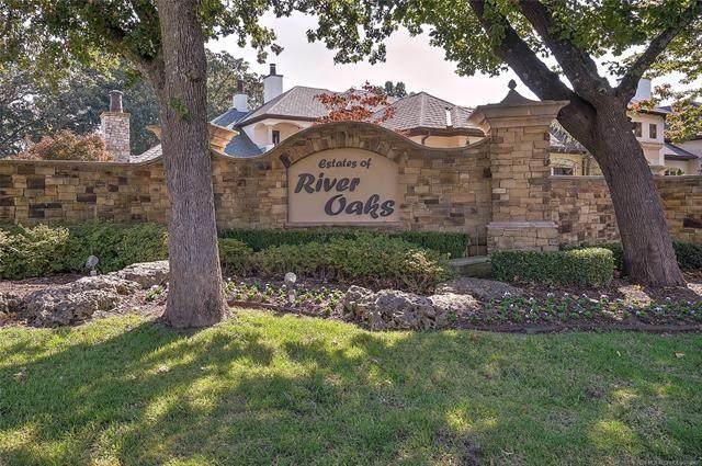 6026 E 118th Street, Tulsa, OK 74137 (MLS #2037171) :: Active Real Estate