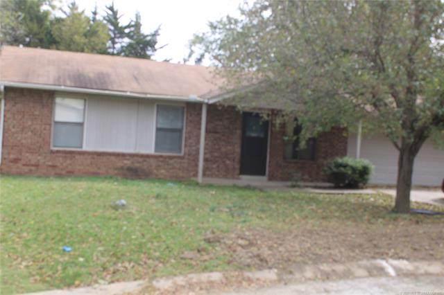 14615 Waco Avenue - Photo 1