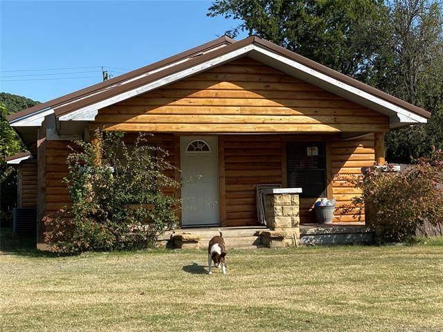 711 Chickasaw Avenue - Photo 1