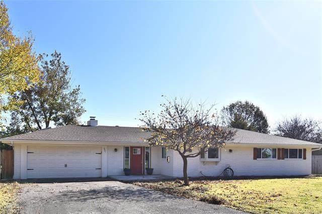 3221 S Braden Avenue, Tulsa, OK 74135 (MLS #2041037) :: 918HomeTeam - KW Realty Preferred