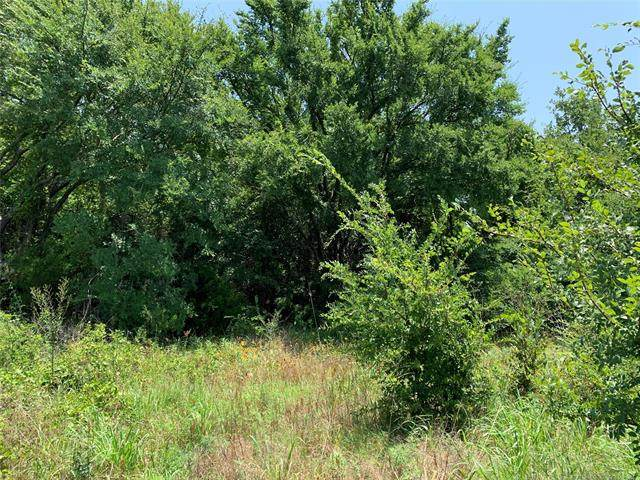 020 Pickens Road, Madill, OK 73446 (MLS #2041190) :: Active Real Estate