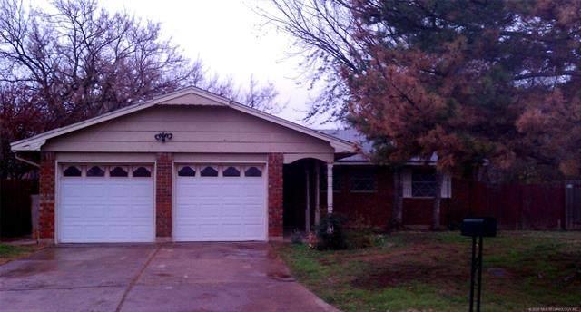 5403 Briarwood Drive - Photo 1