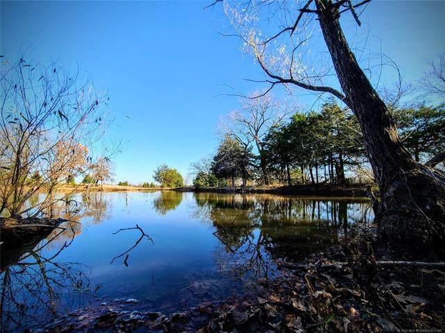 8887 County Road 3575 - Photo 1