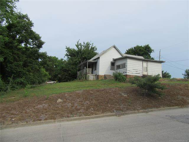 501 Choctaw Avenue - Photo 1