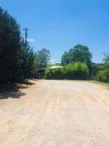 5095 State Highway 77 Highway - Photo 1