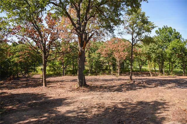 17209 County Road 3520, Ada, OK 74820 (MLS #2101979) :: 918HomeTeam - KW Realty Preferred