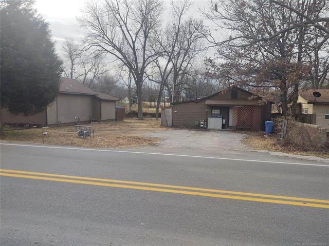 Tulsa, OK 74116 :: RE/MAX T-town