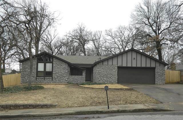 603 Prattwood Court, Sand Springs, OK 74063 (MLS #2102243) :: 918HomeTeam - KW Realty Preferred