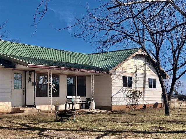 3915 N Prairie Road, Stillwater, OK 74075 (MLS #2103176) :: Hopper Group at RE/MAX Results