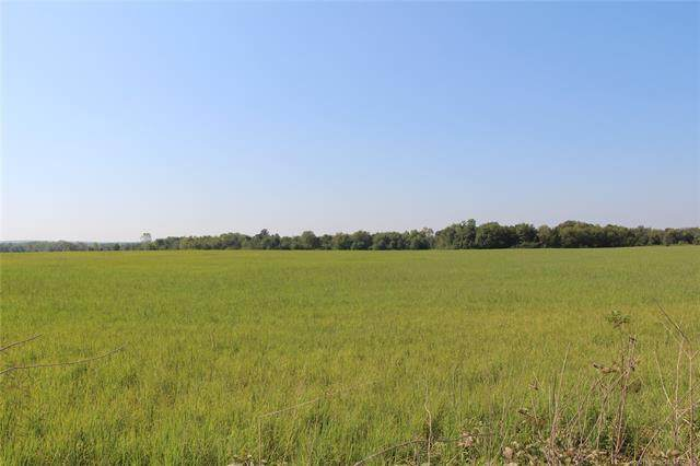 County Road 1200, Keota, OK 74941 (#2103218) :: Homes By Lainie Real Estate Group