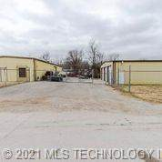 1904 N Erie Avenue, Tulsa, OK 74115 (MLS #2103834) :: Hopper Group at RE/MAX Results