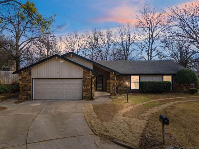 7815 S Joplin Avenue, Tulsa, OK 74136 (MLS #2103987) :: RE/MAX T-town