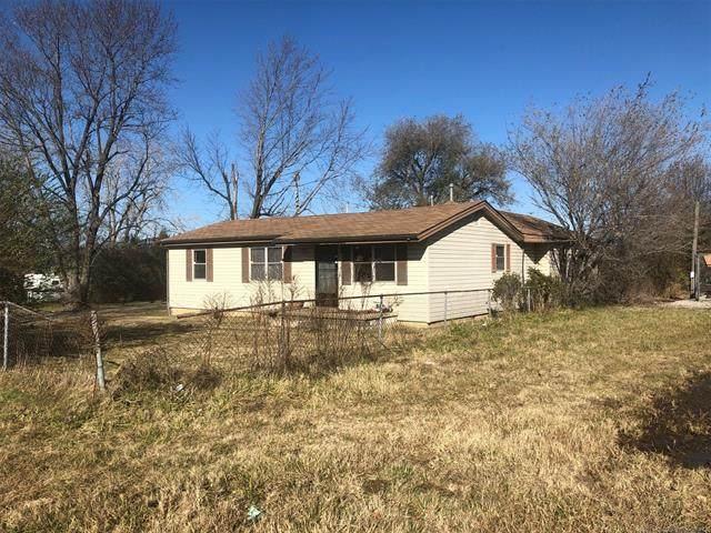 3531 E 32nd Street N, Tulsa, OK 74115 (MLS #2105150) :: Hopper Group at RE/MAX Results