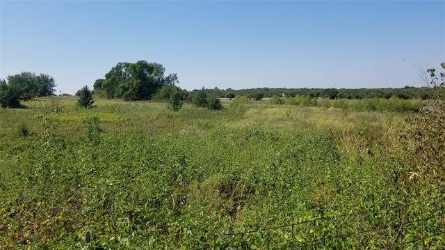 000 Cemetery Road, Durant, OK 74701 (MLS #2105635) :: Active Real Estate