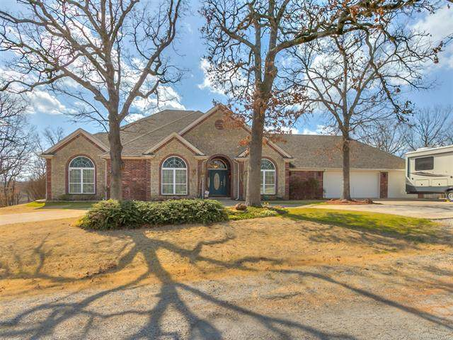 Skiatook, OK 74070 :: Hopper Group at RE/MAX Results