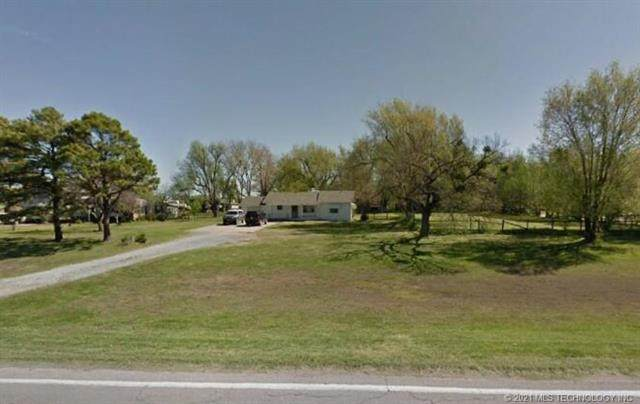 16847 Memorial Drive - Photo 1