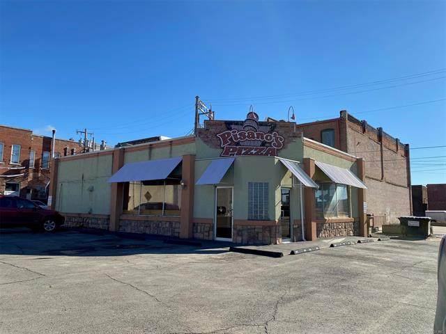 102 2nd Street - Photo 1