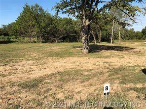 08 Cross Creek Road, Eufaula, OK 74432 (MLS #2107231) :: 918HomeTeam - KW Realty Preferred