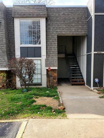 6820 Toledo Avenue - Photo 1