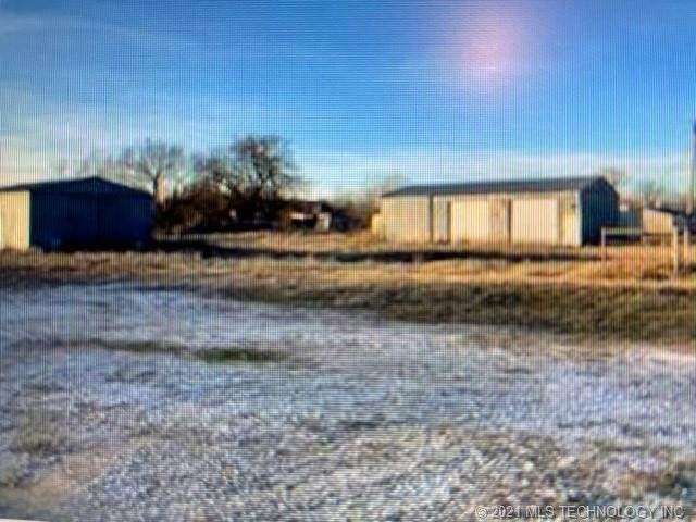 401 County Line Road - Photo 1