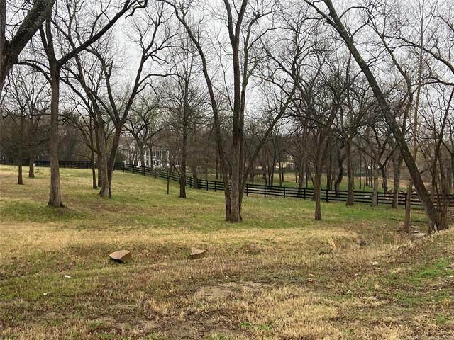 3315 W 68th Street, Tulsa, OK 74132 (MLS #2108072) :: Active Real Estate