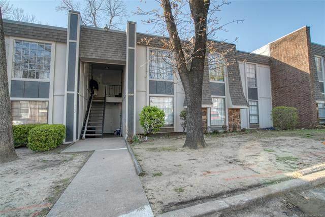 6822 Toledo Avenue - Photo 1