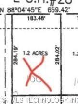 100 Driftwood Drive, Adair, OK 74330 (MLS #2111922) :: 918HomeTeam - KW Realty Preferred