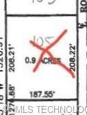 105 Driftwood Drive, Adair, OK 74330 (MLS #2111926) :: 918HomeTeam - KW Realty Preferred
