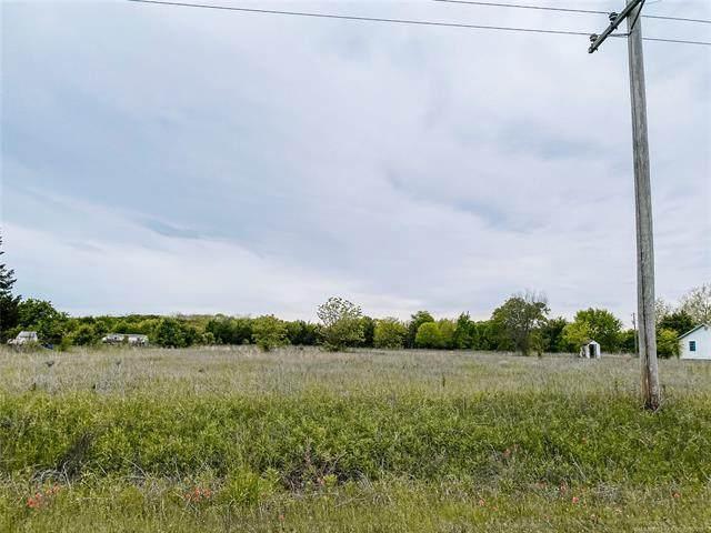 N Lone Oak Road, Durant, OK 74701 (MLS #2111929) :: House Properties
