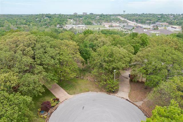 4501 E 85th Street, Tulsa, OK 74137 (MLS #2112468) :: Owasso Homes and Lifestyle