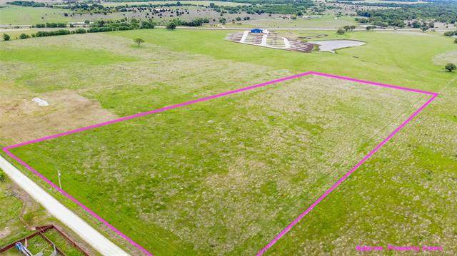 15687 Elmer Road, Kingston, OK 73439 (MLS #2113609) :: Active Real Estate