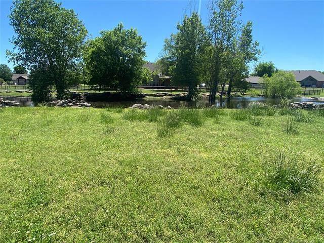 Tacker Road, Claremore, OK 74019 (MLS #2113667) :: 918HomeTeam - KW Realty Preferred