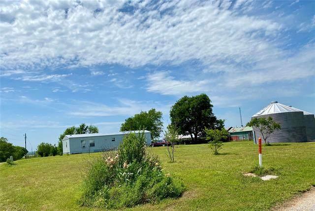 10619 County Road 3552 - Photo 1