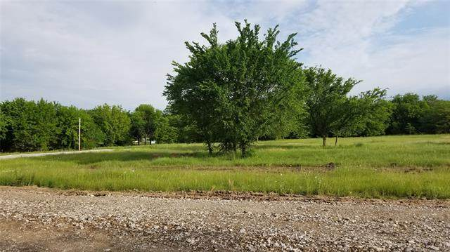13770 S 4060 Road, Oologah, OK 74053 (MLS #2115091) :: Hopper Group at RE/MAX Results