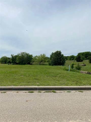 4106 Meadowlark, Ardmore, OK 73401 (MLS #2115600) :: 918HomeTeam - KW Realty Preferred