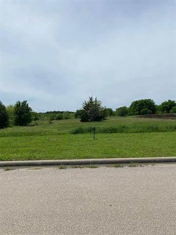 4110 Meadowlark, Ardmore, OK 73401 (MLS #2115606) :: 918HomeTeam - KW Realty Preferred