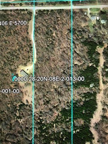 5700 Road, Terlton, OK 74081 (MLS #2115655) :: 918HomeTeam - KW Realty Preferred