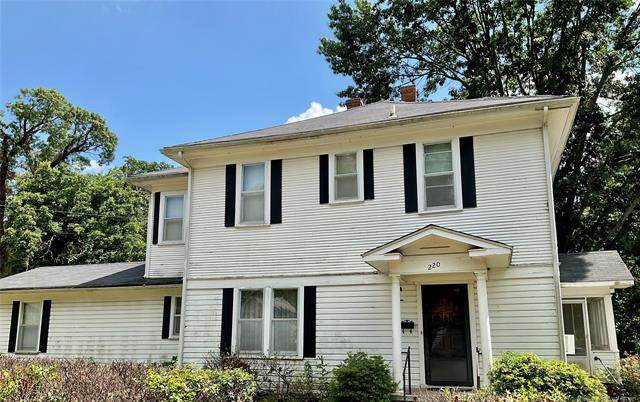 Okmulgee, OK 74447 :: House Properties