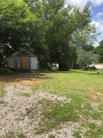 424 N Grant Avenue, Sand Springs, OK 74063 (MLS #2117841) :: 918HomeTeam - KW Realty Preferred