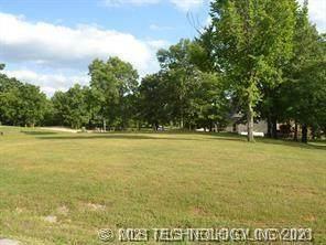 Munson Court, Skiatook, OK 74070 (MLS #2118111) :: The Gardner Real Estate Team