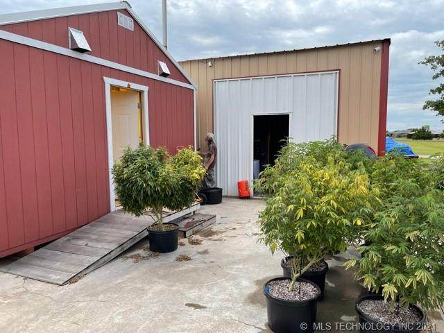 5320 Country - Photo 1