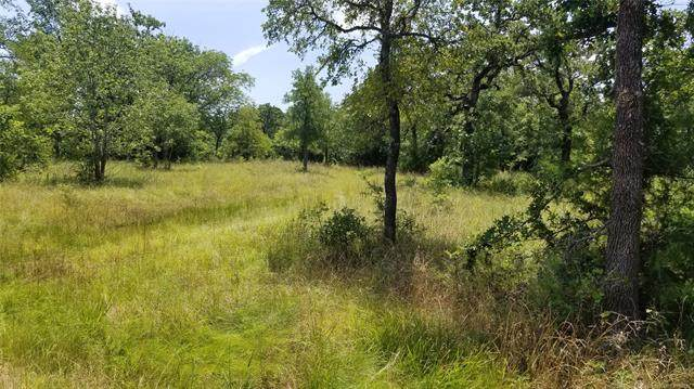 000 N Sand Point Road, Mead, OK 73449 (MLS #2120402) :: Active Real Estate