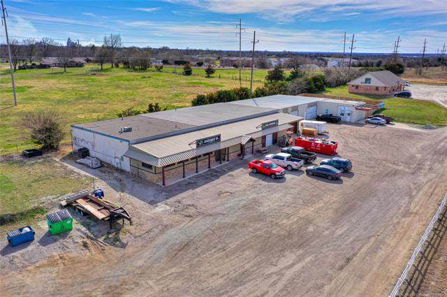 405 Richardson Loop - Photo 1