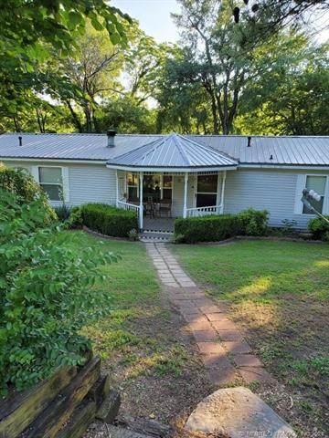 441151 Cedar Crest - Photo 1